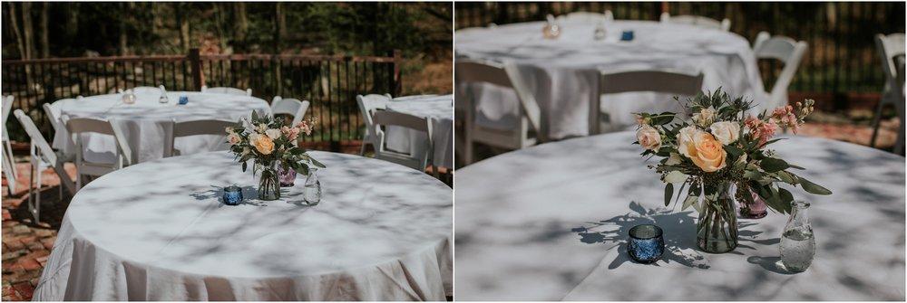 millstone-limestone-tn-tennessee-rustic-outdoors-pastel-lodge-cabin-venue-wedding-katy-sergent-photographer_0133.jpg