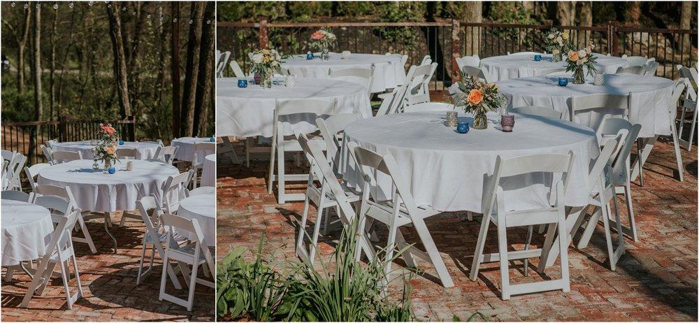 millstone-limestone-tn-tennessee-rustic-outdoors-pastel-lodge-cabin-venue-wedding-katy-sergent-photographer_0132.jpg