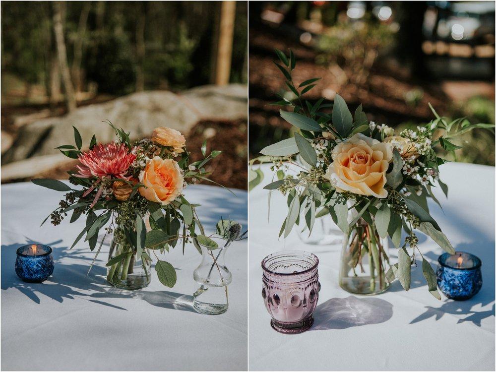 millstone-limestone-tn-tennessee-rustic-outdoors-pastel-lodge-cabin-venue-wedding-katy-sergent-photographer_0136.jpg