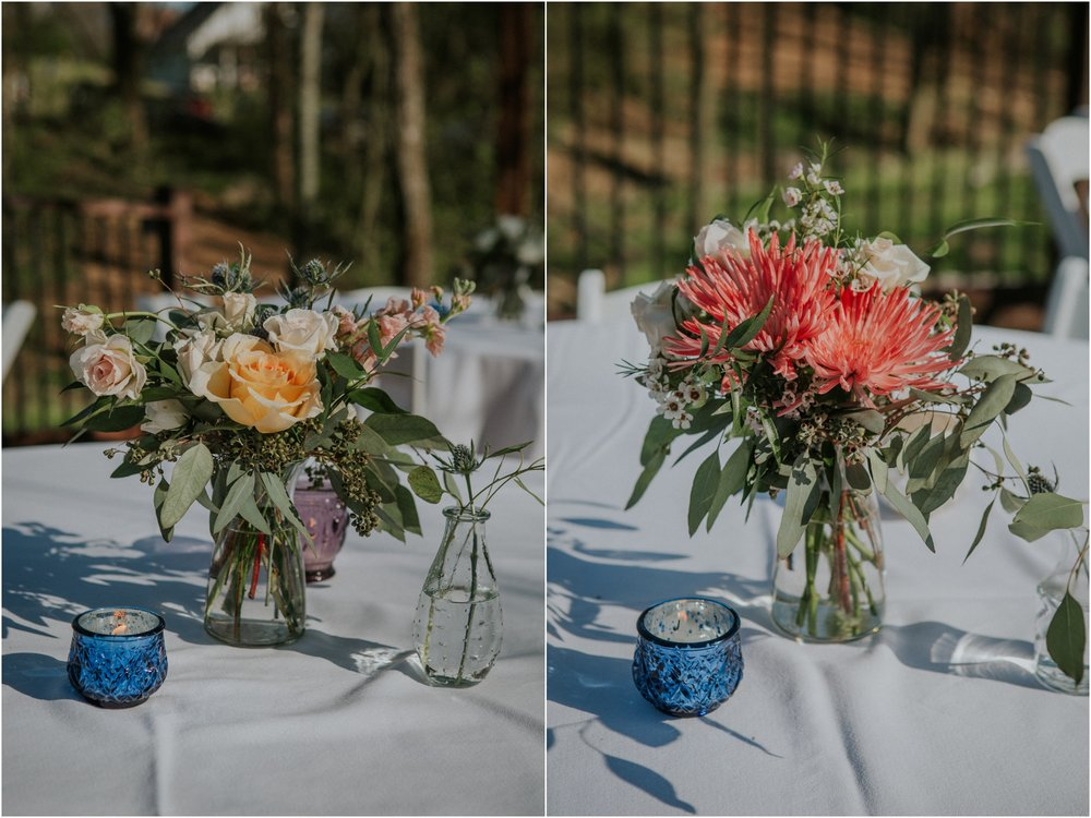 millstone-limestone-tn-tennessee-rustic-outdoors-pastel-lodge-cabin-venue-wedding-katy-sergent-photographer_0138.jpg