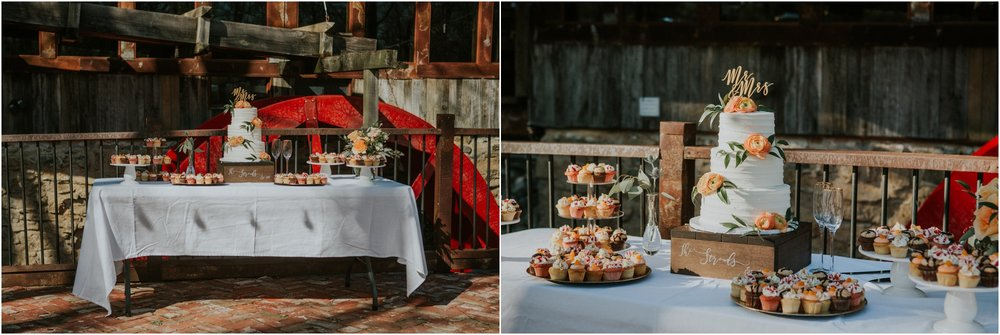 millstone-limestone-tn-tennessee-rustic-outdoors-pastel-lodge-cabin-venue-wedding-katy-sergent-photographer_0141.jpg