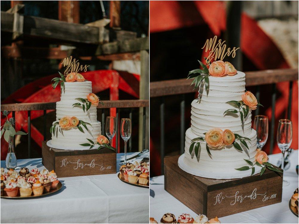 millstone-limestone-tn-tennessee-rustic-outdoors-pastel-lodge-cabin-venue-wedding-katy-sergent-photographer_0142.jpg