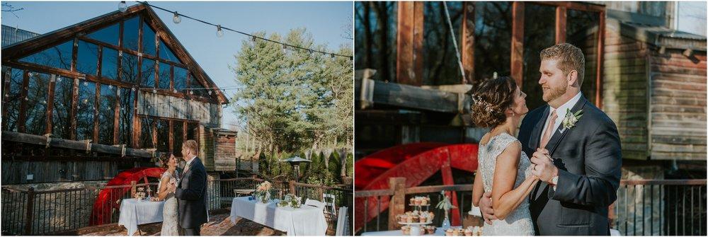 millstone-limestone-tn-tennessee-rustic-outdoors-pastel-lodge-cabin-venue-wedding-katy-sergent-photographer_0148.jpg