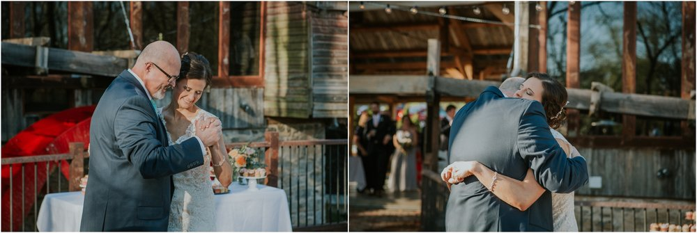 millstone-limestone-tn-tennessee-rustic-outdoors-pastel-lodge-cabin-venue-wedding-katy-sergent-photographer_0152.jpg