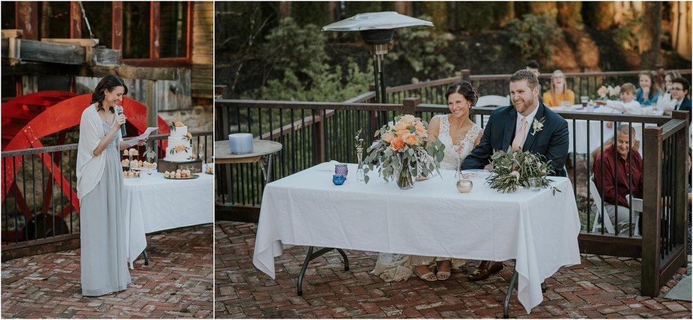millstone-limestone-tn-tennessee-rustic-outdoors-pastel-lodge-cabin-venue-wedding-katy-sergent-photographer_0156.jpg