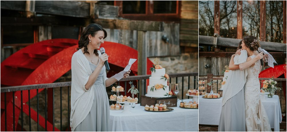 millstone-limestone-tn-tennessee-rustic-outdoors-pastel-lodge-cabin-venue-wedding-katy-sergent-photographer_0157.jpg