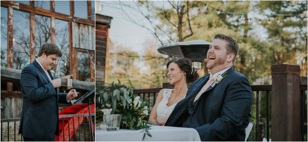millstone-limestone-tn-tennessee-rustic-outdoors-pastel-lodge-cabin-venue-wedding-katy-sergent-photographer_0158.jpg