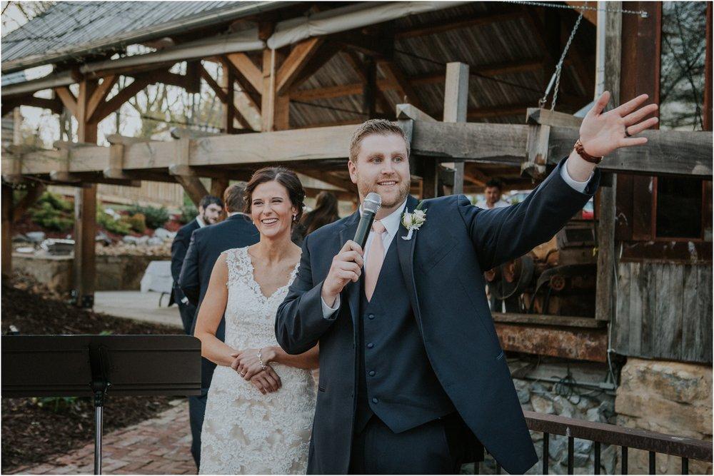 millstone-limestone-tn-tennessee-rustic-outdoors-pastel-lodge-cabin-venue-wedding-katy-sergent-photographer_0160.jpg