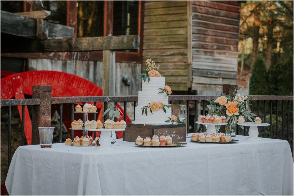 millstone-limestone-tn-tennessee-rustic-outdoors-pastel-lodge-cabin-venue-wedding-katy-sergent-photographer_0161.jpg