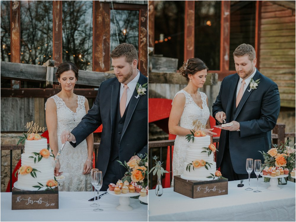 millstone-limestone-tn-tennessee-rustic-outdoors-pastel-lodge-cabin-venue-wedding-katy-sergent-photographer_0165.jpg