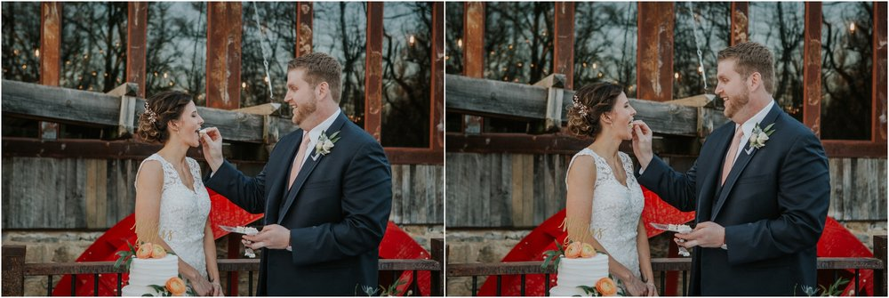 millstone-limestone-tn-tennessee-rustic-outdoors-pastel-lodge-cabin-venue-wedding-katy-sergent-photographer_0166.jpg