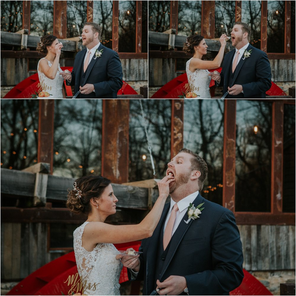 millstone-limestone-tn-tennessee-rustic-outdoors-pastel-lodge-cabin-venue-wedding-katy-sergent-photographer_0167.jpg
