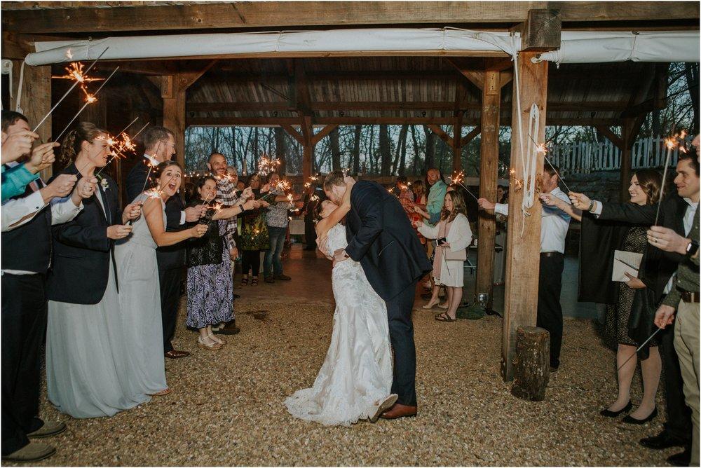 millstone-limestone-tn-tennessee-rustic-outdoors-pastel-lodge-cabin-venue-wedding-katy-sergent-photographer_0173.jpg