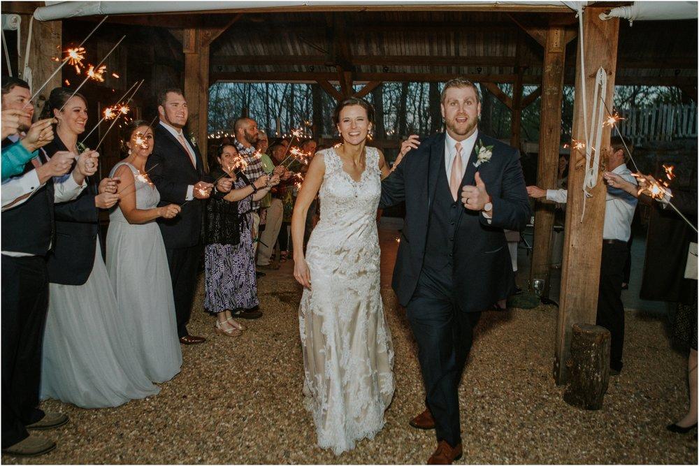 millstone-limestone-tn-tennessee-rustic-outdoors-pastel-lodge-cabin-venue-wedding-katy-sergent-photographer_0174.jpg
