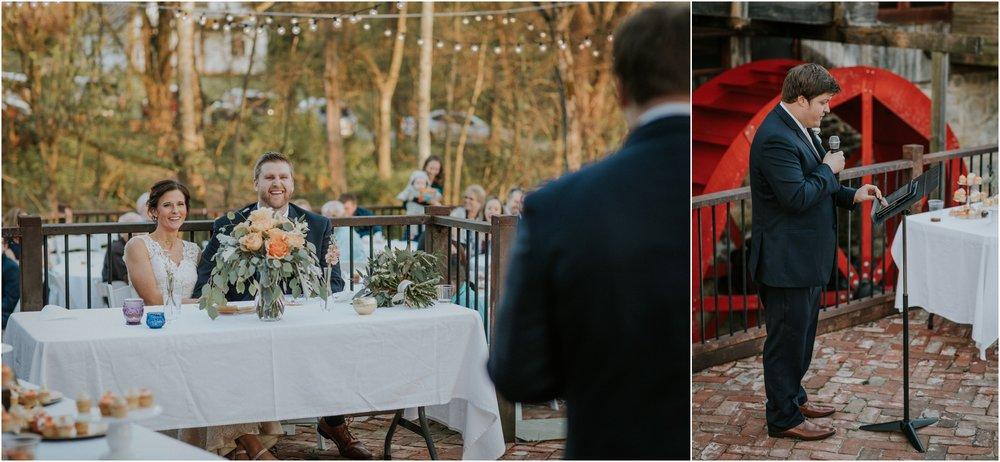millstone-limestone-tn-tennessee-rustic-outdoors-pastel-lodge-cabin-venue-wedding-katy-sergent-photographer_0182.jpg