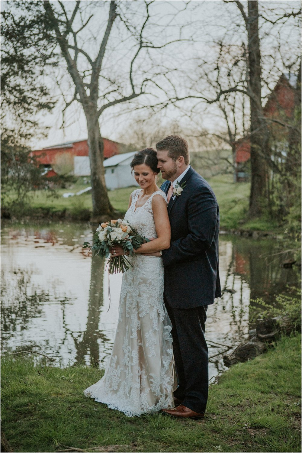 millstone-limestone-tn-tennessee-rustic-outdoors-pastel-lodge-cabin-venue-wedding-katy-sergent-photographer_0183.jpg