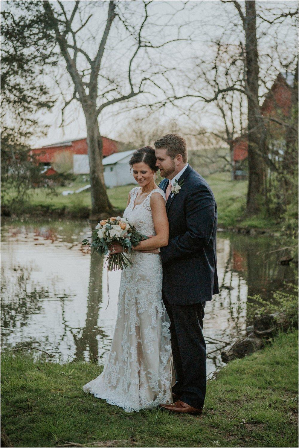 millstone-limestone-tn-tennessee-rustic-outdoors-pastel-lodge-cabin-venue-wedding-katy-sergent-photographer_0183.jpg