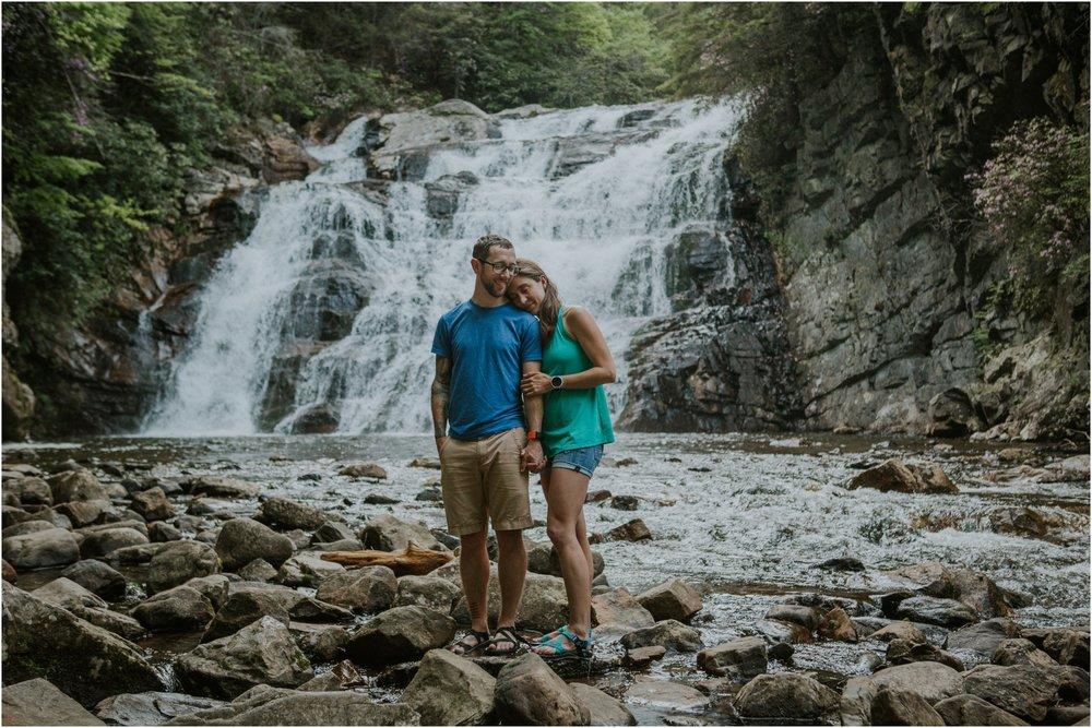 waterfall-hammock-adventurous-hiking-camping-engagement-elizabethton-tennessee_0037.jpg