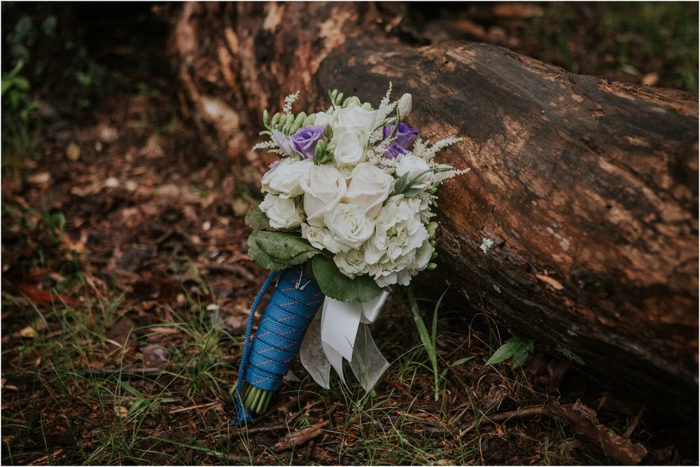 seneca-creek-state-park-maryland-intimate-woodland-wedding-forest-rock-climbing-adventurous-couple_0010.jpg