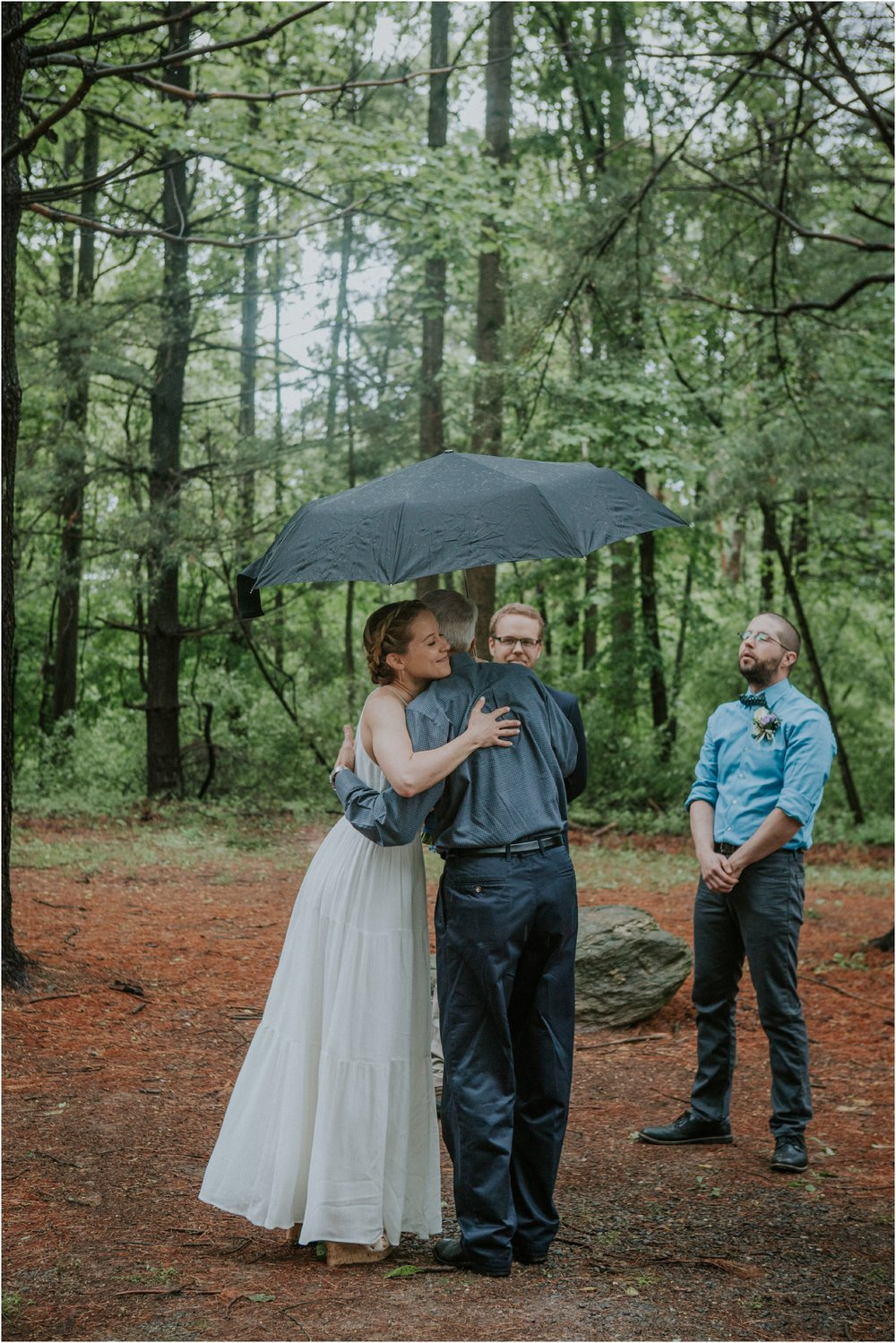seneca-creek-state-park-maryland-intimate-woodland-wedding-forest-rock-climbing-adventurous-couple_0041.jpg