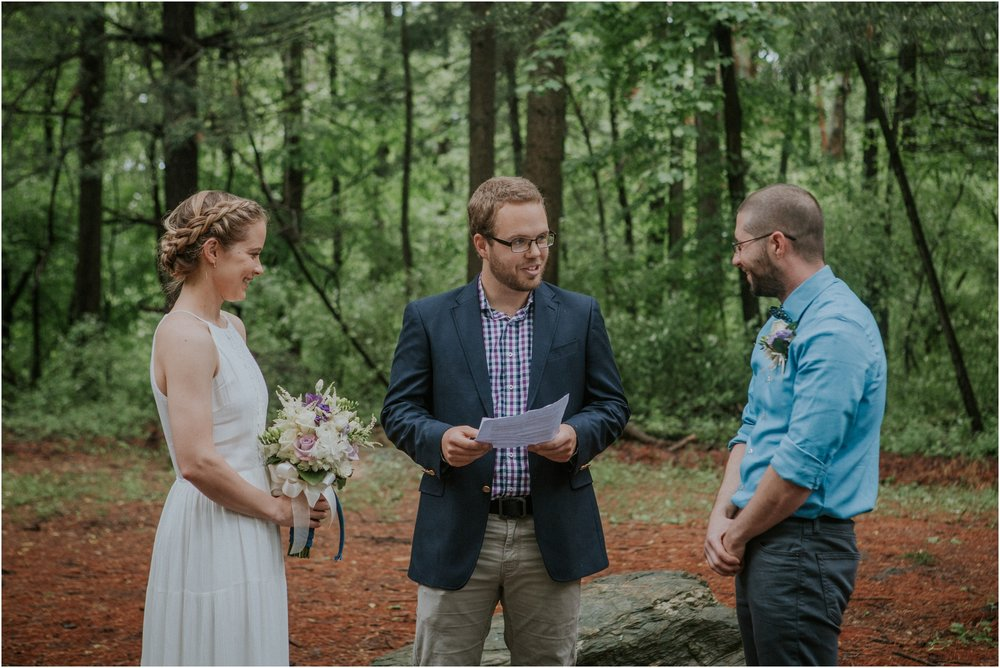 seneca-creek-state-park-maryland-intimate-woodland-wedding-forest-rock-climbing-adventurous-couple_0045.jpg