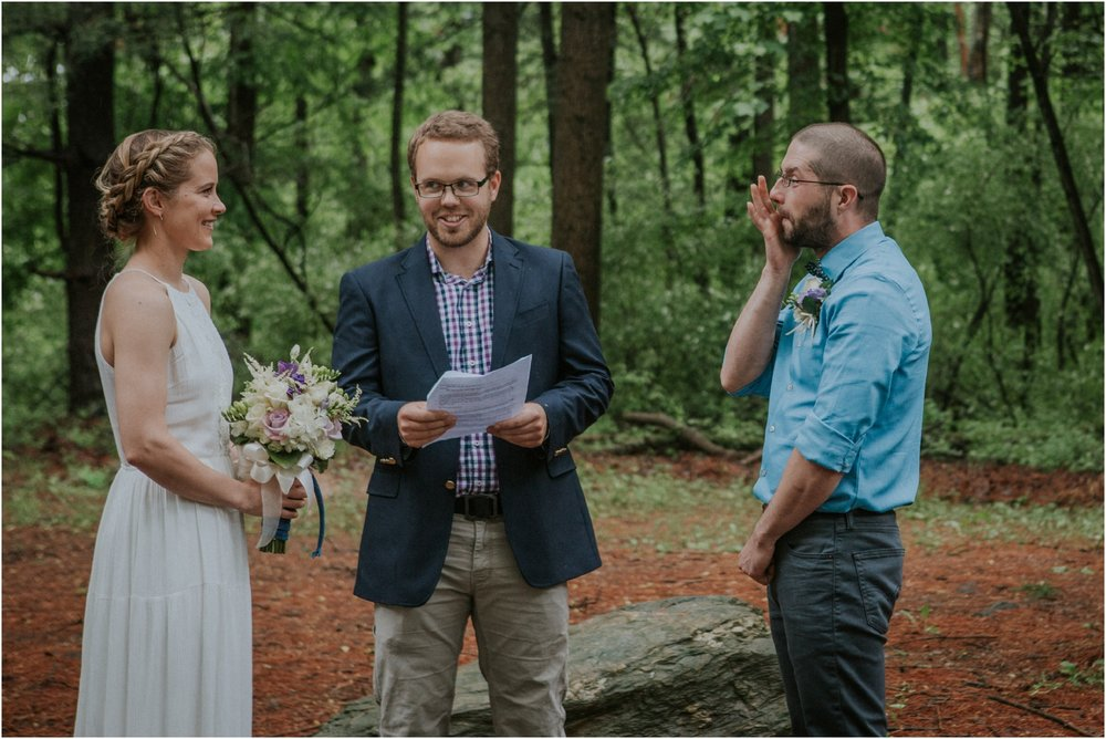 seneca-creek-state-park-maryland-intimate-woodland-wedding-forest-rock-climbing-adventurous-couple_0046.jpg