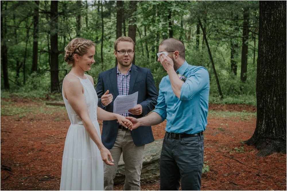 seneca-creek-state-park-maryland-intimate-woodland-wedding-forest-rock-climbing-adventurous-couple_0047.jpg