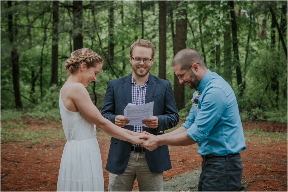 seneca-creek-state-park-maryland-intimate-woodland-wedding-forest-rock-climbing-adventurous-couple_0048.jpg