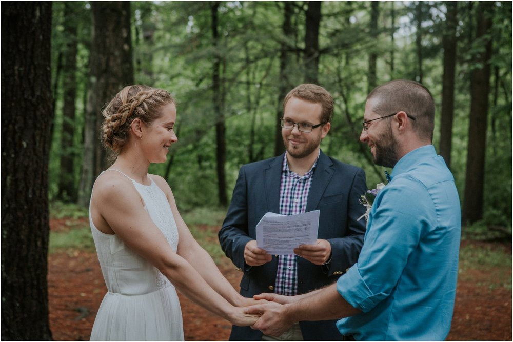 seneca-creek-state-park-maryland-intimate-woodland-wedding-forest-rock-climbing-adventurous-couple_0050.jpg