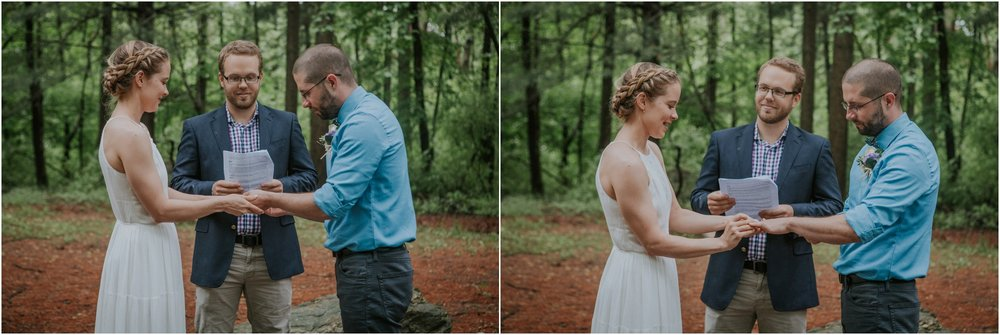 seneca-creek-state-park-maryland-intimate-woodland-wedding-forest-rock-climbing-adventurous-couple_0051.jpg