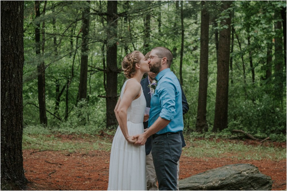 seneca-creek-state-park-maryland-intimate-woodland-wedding-forest-rock-climbing-adventurous-couple_0053.jpg