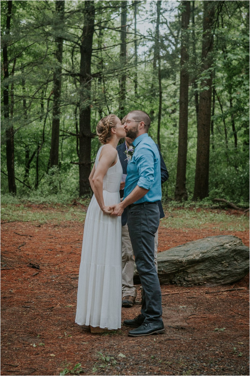 seneca-creek-state-park-maryland-intimate-woodland-wedding-forest-rock-climbing-adventurous-couple_0052.jpg