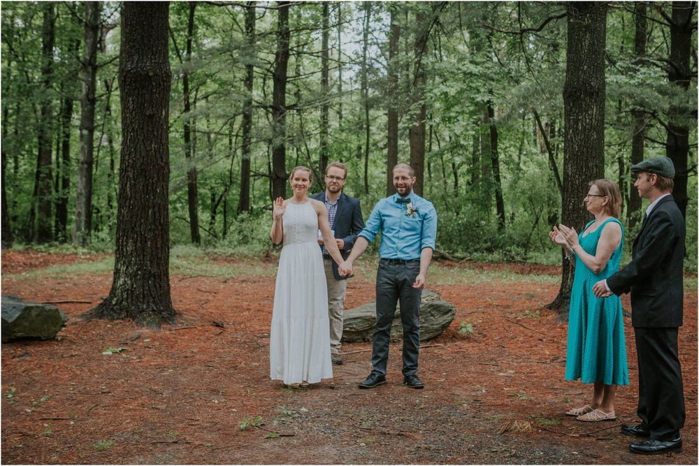 seneca-creek-state-park-maryland-intimate-woodland-wedding-forest-rock-climbing-adventurous-couple_0054.jpg