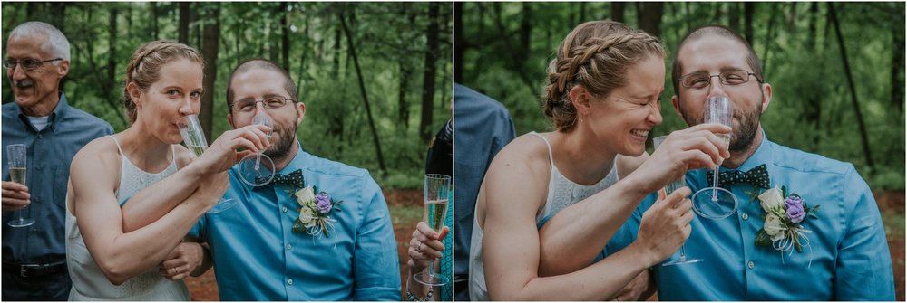 seneca-creek-state-park-maryland-intimate-woodland-wedding-forest-rock-climbing-adventurous-couple_0056.jpg