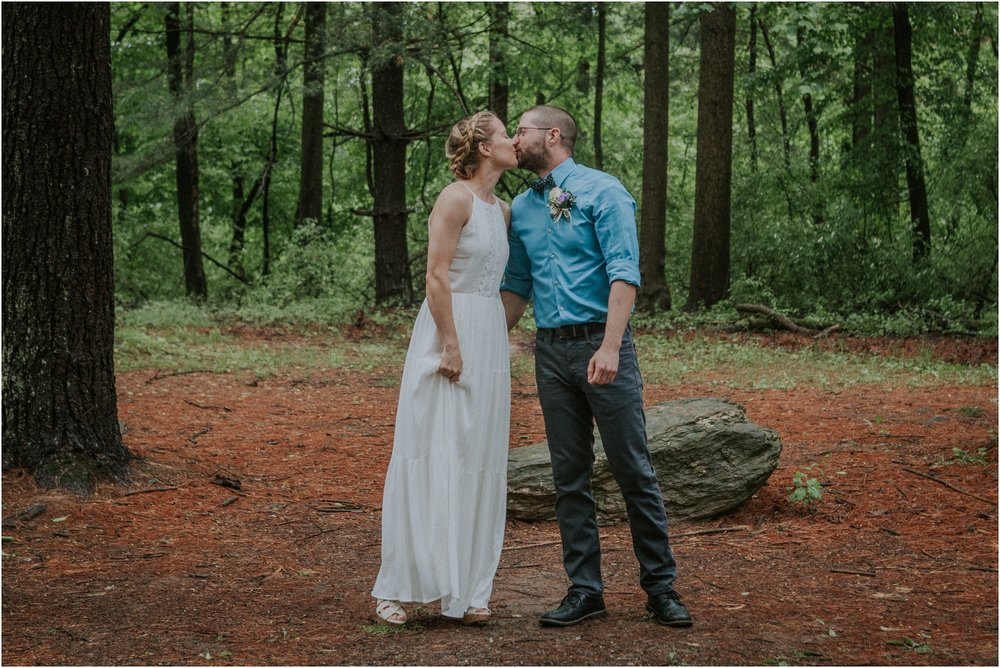 seneca-creek-state-park-maryland-intimate-woodland-wedding-forest-rock-climbing-adventurous-couple_0055.jpg