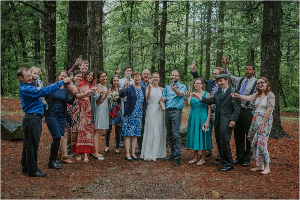 seneca-creek-state-park-maryland-intimate-woodland-wedding-forest-rock-climbing-adventurous-couple_0057.jpg