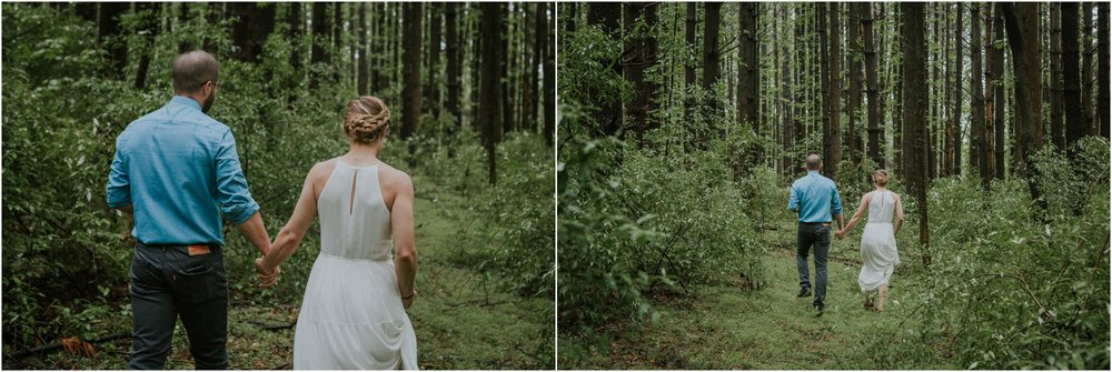 seneca-creek-state-park-maryland-intimate-woodland-wedding-forest-rock-climbing-adventurous-couple_0060.jpg