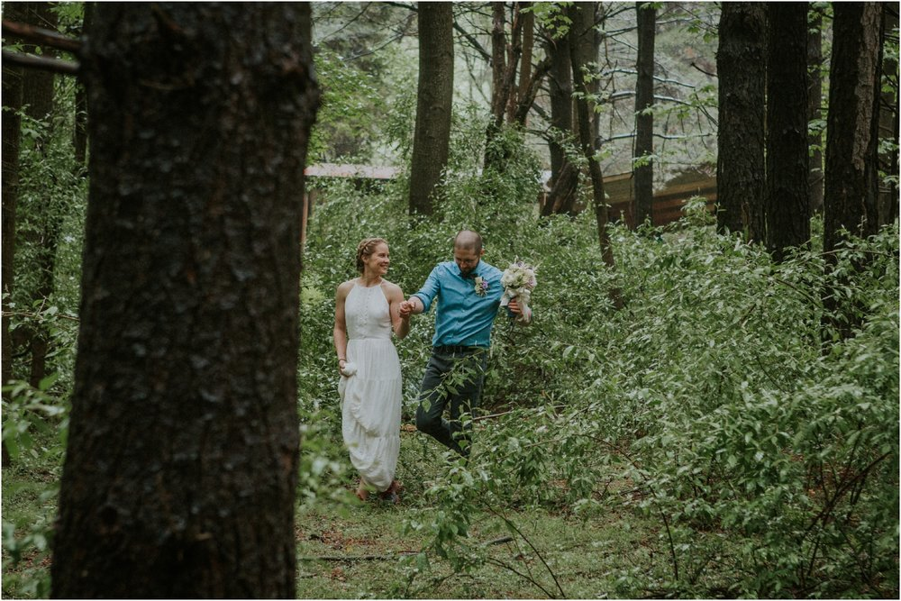 seneca-creek-state-park-maryland-intimate-woodland-wedding-forest-rock-climbing-adventurous-couple_0059.jpg