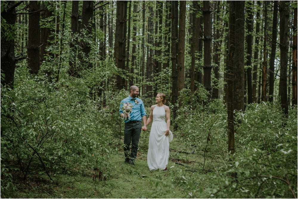 seneca-creek-state-park-maryland-intimate-woodland-wedding-forest-rock-climbing-adventurous-couple_0061.jpg