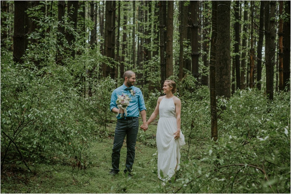 seneca-creek-state-park-maryland-intimate-woodland-wedding-forest-rock-climbing-adventurous-couple_0062.jpg