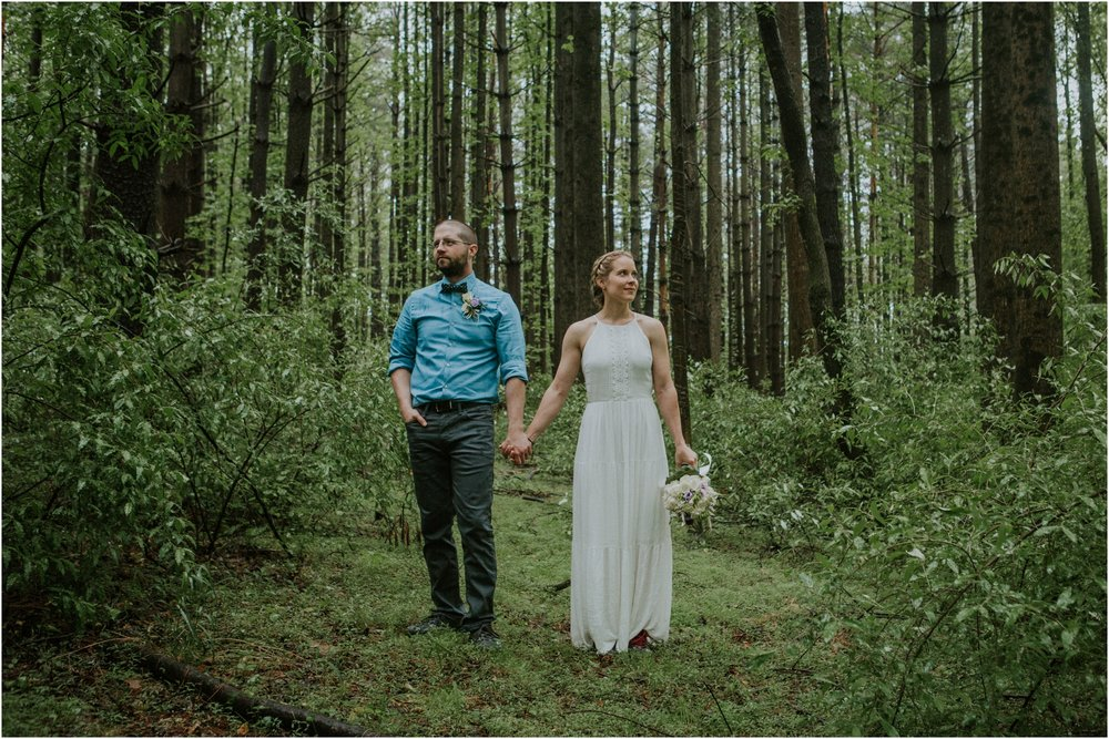 seneca-creek-state-park-maryland-intimate-woodland-wedding-forest-rock-climbing-adventurous-couple_0064.jpg