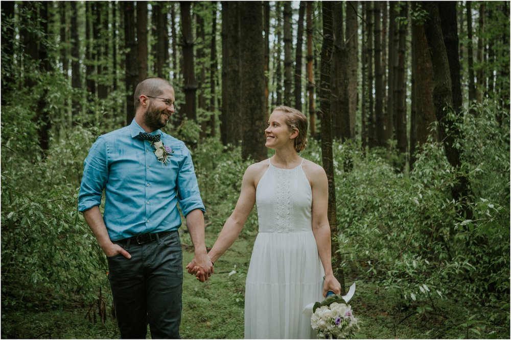 seneca-creek-state-park-maryland-intimate-woodland-wedding-forest-rock-climbing-adventurous-couple_0066.jpg