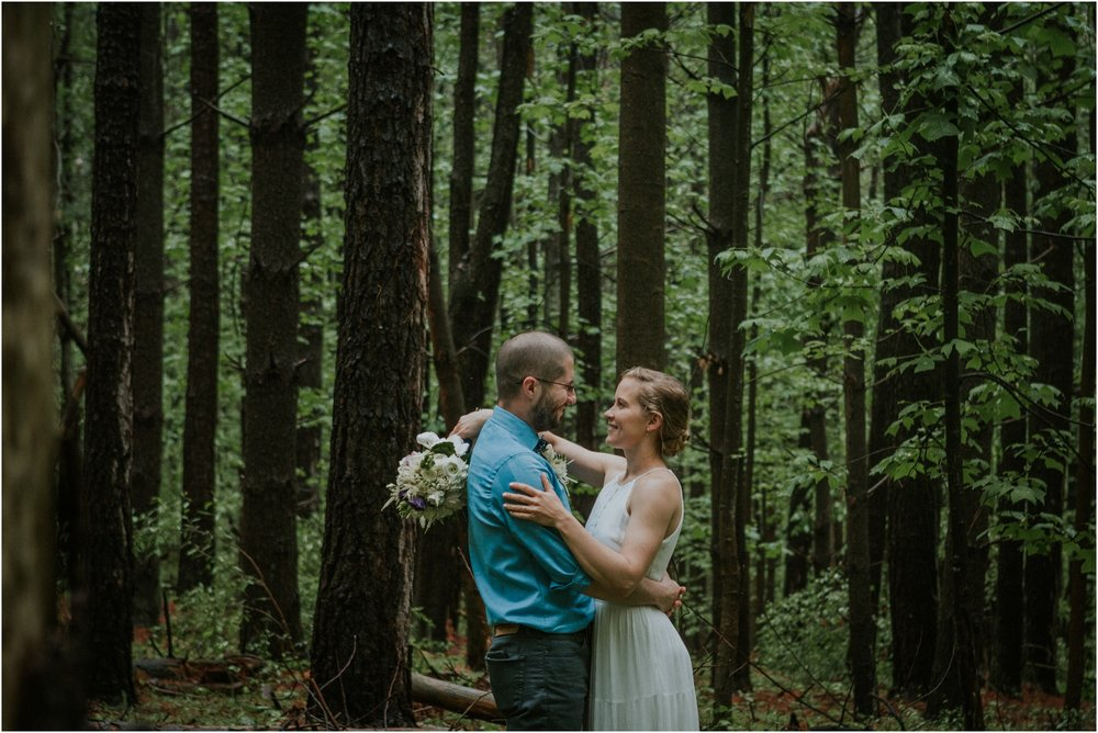 seneca-creek-state-park-maryland-intimate-woodland-wedding-forest-rock-climbing-adventurous-couple_0068.jpg