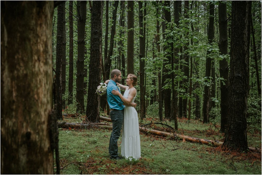 seneca-creek-state-park-maryland-intimate-woodland-wedding-forest-rock-climbing-adventurous-couple_0067.jpg
