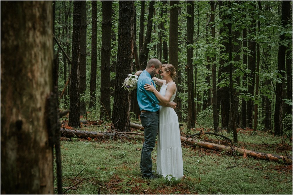 seneca-creek-state-park-maryland-intimate-woodland-wedding-forest-rock-climbing-adventurous-couple_0069.jpg