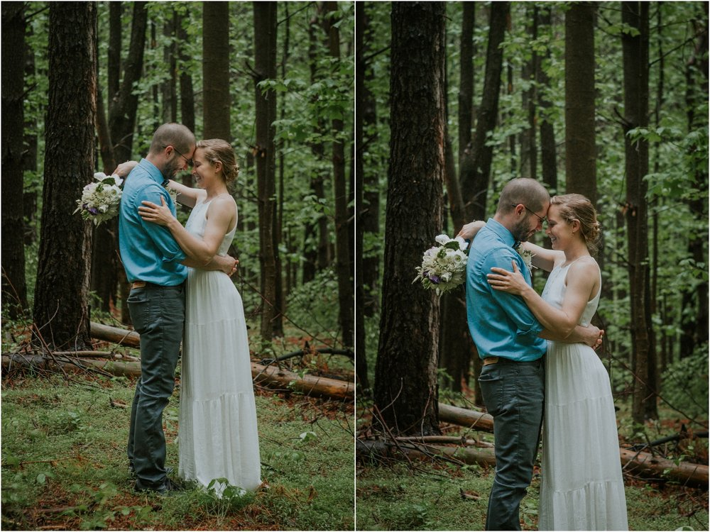 seneca-creek-state-park-maryland-intimate-woodland-wedding-forest-rock-climbing-adventurous-couple_0070.jpg