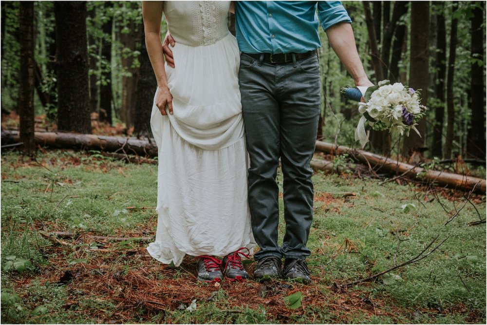 seneca-creek-state-park-maryland-intimate-woodland-wedding-forest-rock-climbing-adventurous-couple_0075.jpg