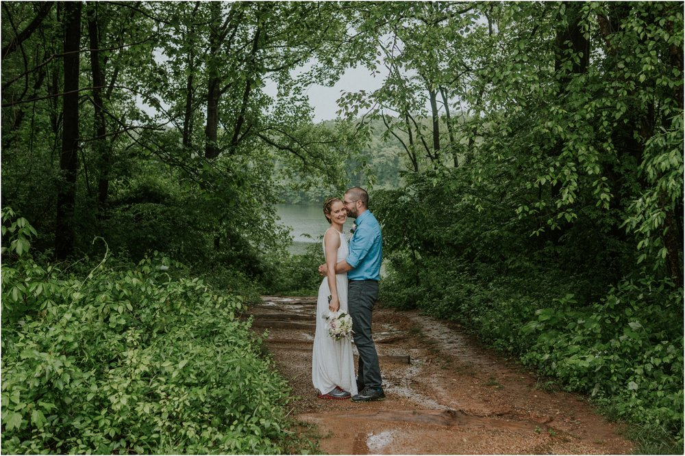 seneca-creek-state-park-maryland-intimate-woodland-wedding-forest-rock-climbing-adventurous-couple_0076.jpg