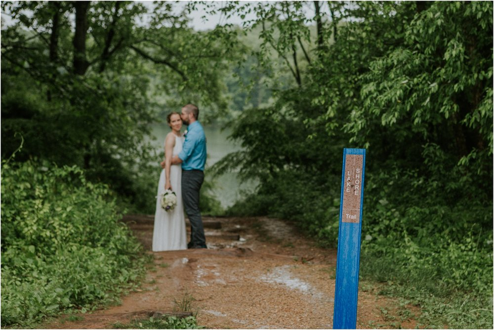 seneca-creek-state-park-maryland-intimate-woodland-wedding-forest-rock-climbing-adventurous-couple_0078.jpg