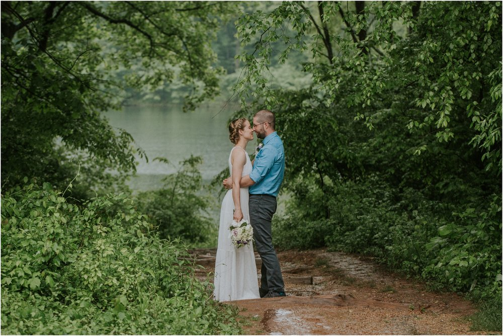 seneca-creek-state-park-maryland-intimate-woodland-wedding-forest-rock-climbing-adventurous-couple_0079.jpg